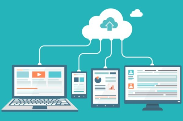 Switch to Cloud-Based Legal Software CloudLex Blog