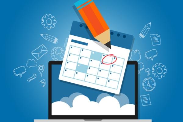 Legal Calendaring System - CloudLex blog
