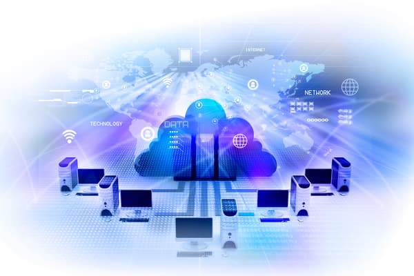 Switch to Legal Cloud Software - Blog