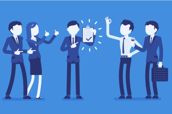 Litigation Management Software Blog CloudLex