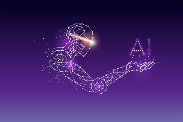3 Myths of Using Artificial Intelligence in Small Businesses | CloudLex Blog