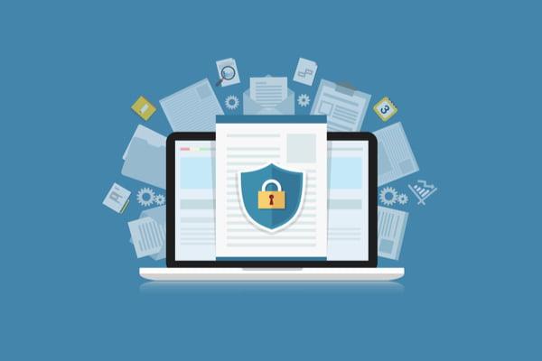 Secure Legal Document Management - CloudLex