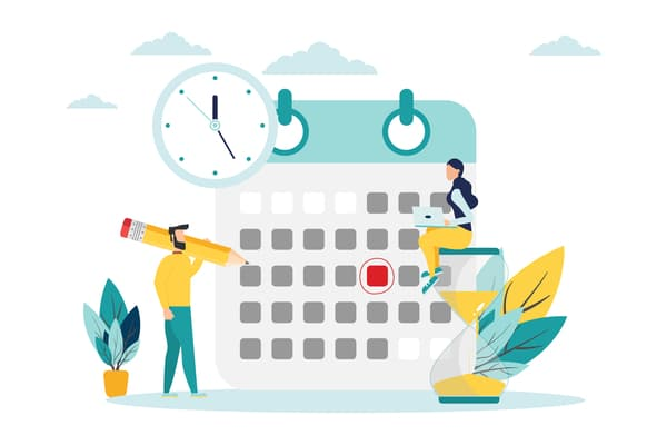 How Task Management is Important for Personal Injury Law Firms - CloudLex Blog