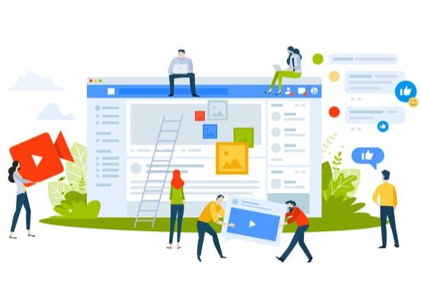digital-marketing-blog-compressed