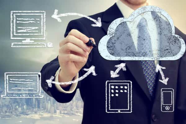 law_practice_management_software (comp)