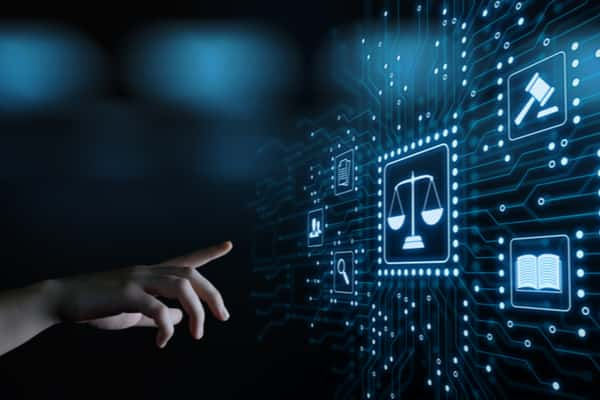 Top Legal Technology Trends in 2020 for Personal Injury Lawyers - CloudLex Blog