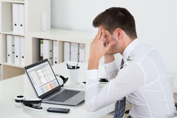 legal_practice_management_software (comp)
