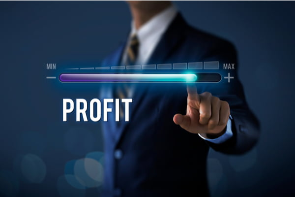 manage caseload for a profitable personal injury law firm