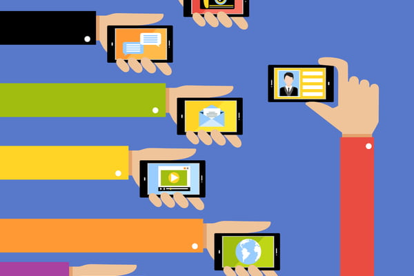 BYOD Policy for Law Firms - CloudLex Blog