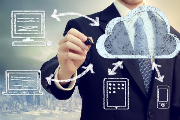 6 ways to switch to legal cloud - CloudLex