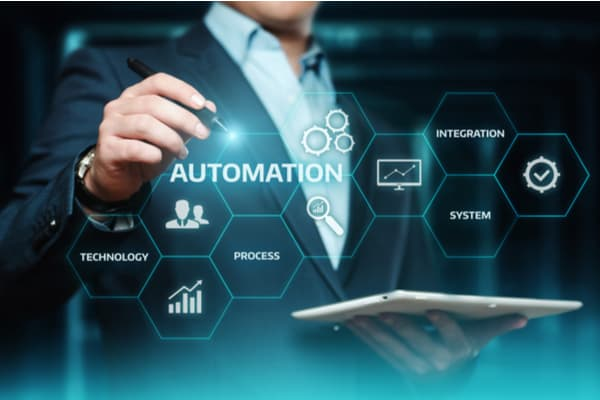 Legal Workflow Automation Tools to Streamline Repetitive Tasks